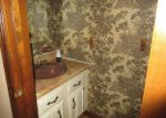 Foreclosed Home in Butler 16001 329 1/2 S HOME AVE - Property ID: 4280403