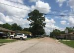 Foreclosed Home in Baytown 77521 3111 LONG MEADOW DR - Property ID: 4280485