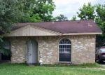 Foreclosed Home in Houston 77053 5006 WICKVIEW LN - Property ID: 4280486