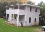 Foreclosed Home in Bennington 5201 131 JEFFERSON AVE - Property ID: 4280491