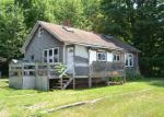 Foreclosed Home in Orwell 5760 253 ROUTE 22A - Property ID: 4280492