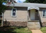 Foreclosed Home in Staunton 24401 1617 PIERCE ST - Property ID: 4280495