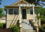 Foreclosed Home in Belle Haven 23306 14165 SHIELDS BRIDGE RD - Property ID: 4280502