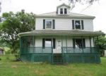 Foreclosed Home in Albright 26519 303 HUDSON MILL RD - Property ID: 4280530