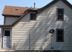 Foreclosed Home in Sheboygan 53083 1419 MARTIN AVE - Property ID: 4280554
