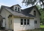 Foreclosed Home in Shiocton 54170 W7680 OAK ST - Property ID: 4280558