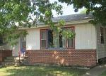 Foreclosed Home in Oshkosh 54901 1732 EVANS ST - Property ID: 4280561