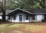 Foreclosed Home in Mobile 36608 1322 LUCERNE DR - Property ID: 4280582