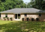 Foreclosed Home in Saraland 36571 224 BLACKJACK DR - Property ID: 4280593