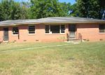 Foreclosed Home in Bald Knob 72010 204 CLARK AVE - Property ID: 4280602