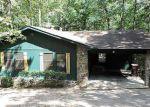 Foreclosed Home in Hot Springs Village 71909 6 VILLANUEVA LN - Property ID: 4280604