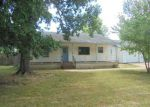 Foreclosed Home in Desha 72527 180 MOODY ST - Property ID: 4280612