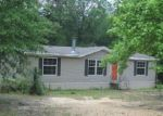 Foreclosed Home in Chidester 71726 4693 HIGHWAY 24 - Property ID: 4280613