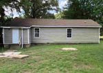 Foreclosed Home in Batesville 72501 120 NEWPORT RD - Property ID: 4280614