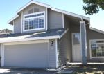Foreclosed Home in Sacramento 95828 8091 BUCKS HARBOR WAY - Property ID: 4280625