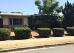 Foreclosed Home in Chula Vista 91910 124 H ST - Property ID: 4280626