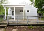 Foreclosed Home in North Branford 6471 68 MILL RD - Property ID: 4280639