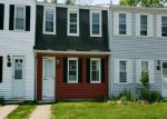 Foreclosed Home in Ledyard 6339 5K LAKESIDE DR - Property ID: 4280646