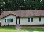 Foreclosed Home in Oxford 6478 6 SILVA TER - Property ID: 4280648