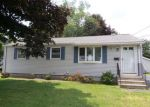 Foreclosed Home in Berlin 6037 15 OVERHILL DR - Property ID: 4280650