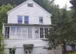 Foreclosed Home in Plymouth 6782 313 LAKE PLYMOUTH BLVD - Property ID: 4280651