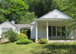 Foreclosed Home in Deep River 6417 94 LORDS LN - Property ID: 4280652