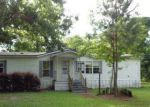 Foreclosed Home in Crawfordville 32327 145 JEAN DR - Property ID: 4280665