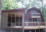 Foreclosed Home in Crawford 30630 16 RUSSELL LN - Property ID: 4280715