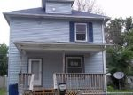 Foreclosed Home in Waterloo 50703 105 MADISON ST - Property ID: 4280722