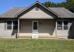 Foreclosed Home in Belleville 62221 841 TOWER ST - Property ID: 4280745