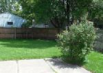 Foreclosed Home in Sterling 61081 1501 E LYNN BLVD - Property ID: 4280758