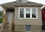 Foreclosed Home in Chicago 60636 1410 W 71ST ST - Property ID: 4280761