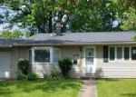 Foreclosed Home in Rock Island 61201 2318 46TH STREET CT - Property ID: 4280762