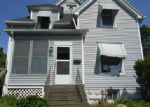 Foreclosed Home in Rockford 61104 114 S ROCKFORD AVE - Property ID: 4280770