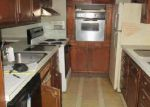 Foreclosed Home in Goshen 46526 66097 STATE ROAD 15 - Property ID: 4280799