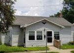 Foreclosed Home in Vincennes 47591 1114 SEMINARY ST - Property ID: 4280802