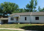 Foreclosed Home in Hesston 67062 233 E ACADEMY ST - Property ID: 4280813