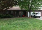 Foreclosed Home in Kansas City 66112 912 N 82ND ST - Property ID: 4280822