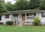 Foreclosed Home in Jackson 41339 1 S OAK HILL DR - Property ID: 4280837