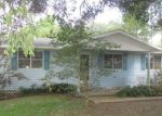 Foreclosed Home in New Iberia 70563 1118 CROCHET RD LOT 1 - Property ID: 4280843