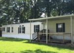 Foreclosed Home in Livingston 70754 20900 KANSAS ST - Property ID: 4280846