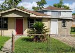 Foreclosed Home in Metairie 70003 1438 S WILSON AVE - Property ID: 4280847