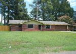 Foreclosed Home in Shreveport 71118 9509 PALMETTO LN - Property ID: 4280858