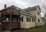 Foreclosed Home in Pittsfield 1201 12 LINCOLN ST - Property ID: 4280862