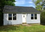 Foreclosed Home in Lenox 1240 221 PITTSFIELD RD - Property ID: 4280865