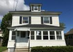 Foreclosed Home in Pittsfield 1201 135 NEWELL ST - Property ID: 4280868