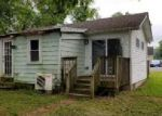 Foreclosed Home in White Marsh 21162 11110 BIRD RIVER GROVE RD - Property ID: 4280875