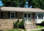 Foreclosed Home in Fort Washington 20744 900 E TANTALLON DR - Property ID: 4280893