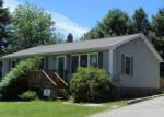 Foreclosed Home in Greene 4236 210 HOOPER POND RD - Property ID: 4280896