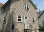 Foreclosed Home in Carleton 48117 12728 HORAN ST - Property ID: 4280902